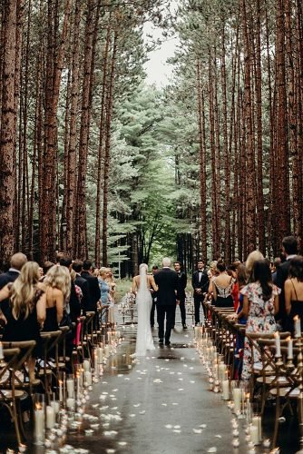 wedding songs to walk down the aisle to wedding ceremony entrance