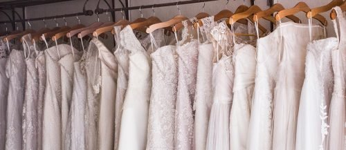 average price of wedding dress wedding dresses showroom featured