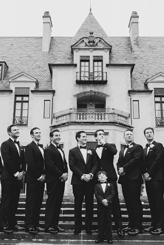 groomsmen photos black and white photo vintage photo groom
