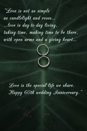 wedding anniversary poems anniversary poem
