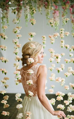 wedding decor trends featured