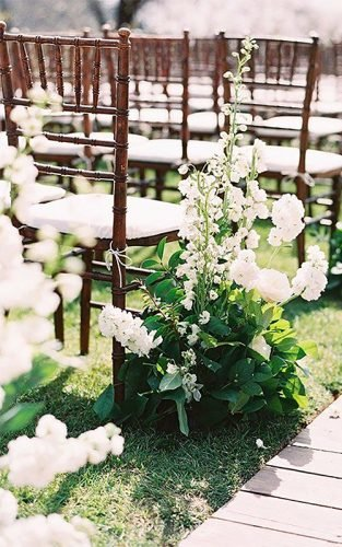 white wedding decoration ideas featured jennyquicksall