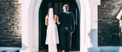 Actual Church Wedding Prices: A Guide For You