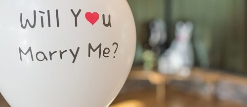 proposal songs will you marry me balloon featured
