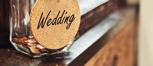 How To Pay For A Wedding? Expert Tips + Real Advice