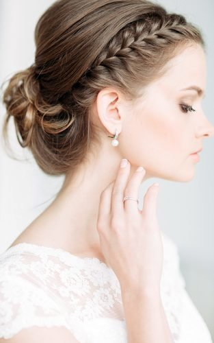 pinterest wedding hairstyles new featured