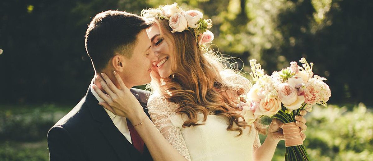 30 The Best Wedding Photos Ideas You Should Try