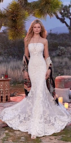 Best Wedding Dresses Collections For 2020 2021 Wedding Forward