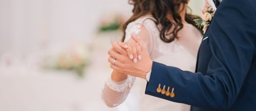 Wedding Waltz Songs: From Classic To Unique