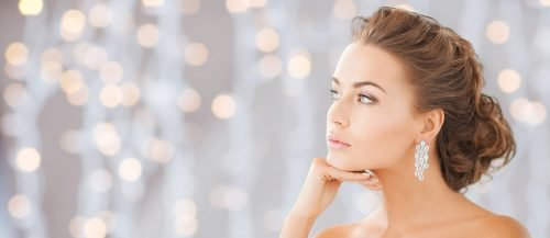 bridal beauty tips for a flawless look bride featured