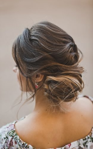 wedding hair trends new featured