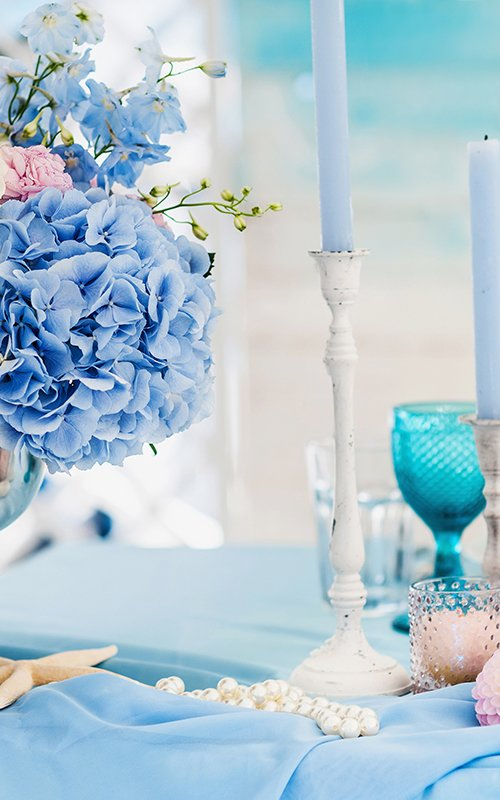 wedding colors wedding color palette trends featured