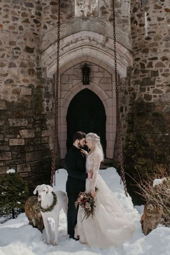 wedding photography trends groom bride game of thrones wedding theme cody james barry