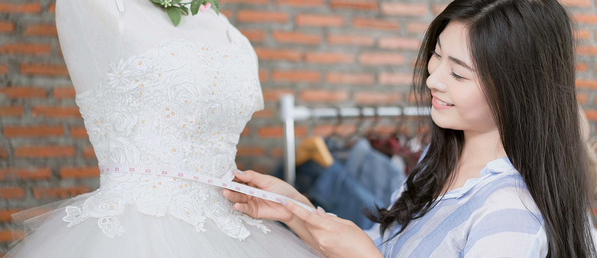 How To Plan A Wedding: Secret Tricks You Should Know Before To Plan