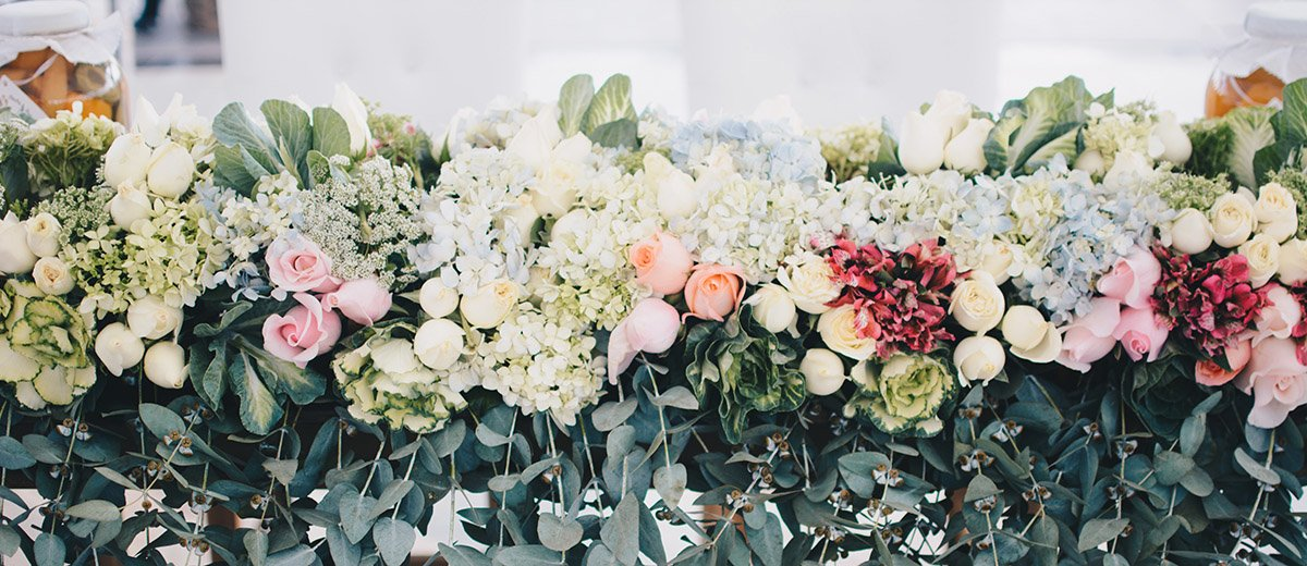 50 Clever Wedding Ideas Full Of Inspiration For Your Big Day
