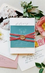 Wedding Invitation Wording Examples and Details To Avoid