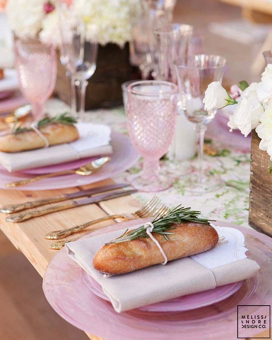 wedding colors lilac blush pink color palette
