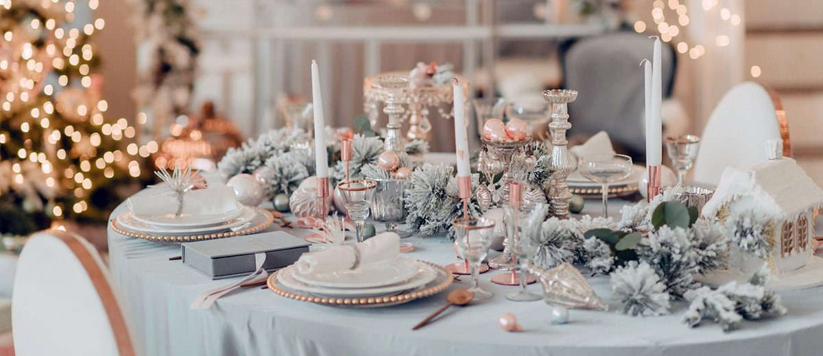 36 Glamorous Rose Gold Wedding Decor Ideas