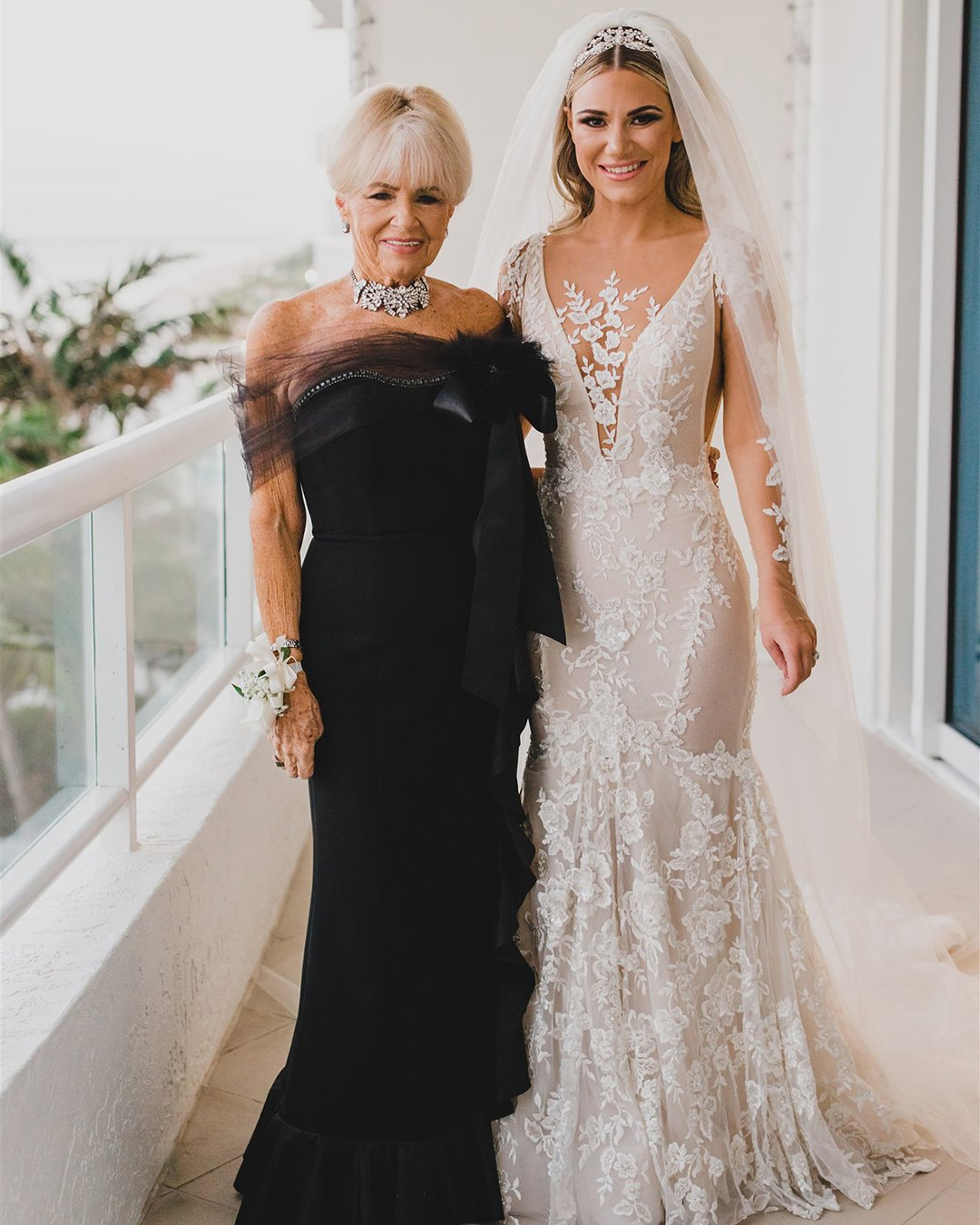 mother of the bride dresses black long maxi dress off the shoulder