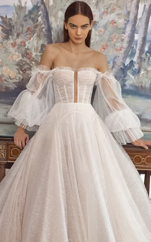 galia lahav 2021 wedding dresses fe