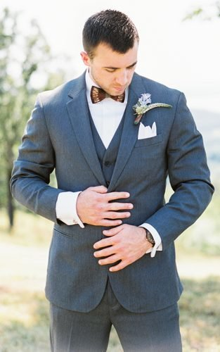 mens wedding attire featured belightfineartphotography