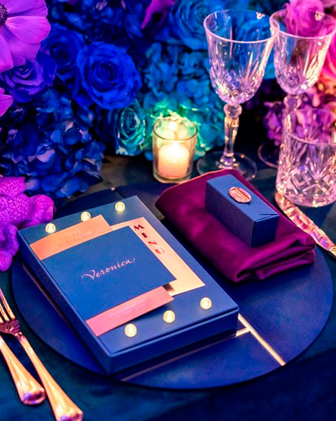 pantone color of the year 2021 table decor