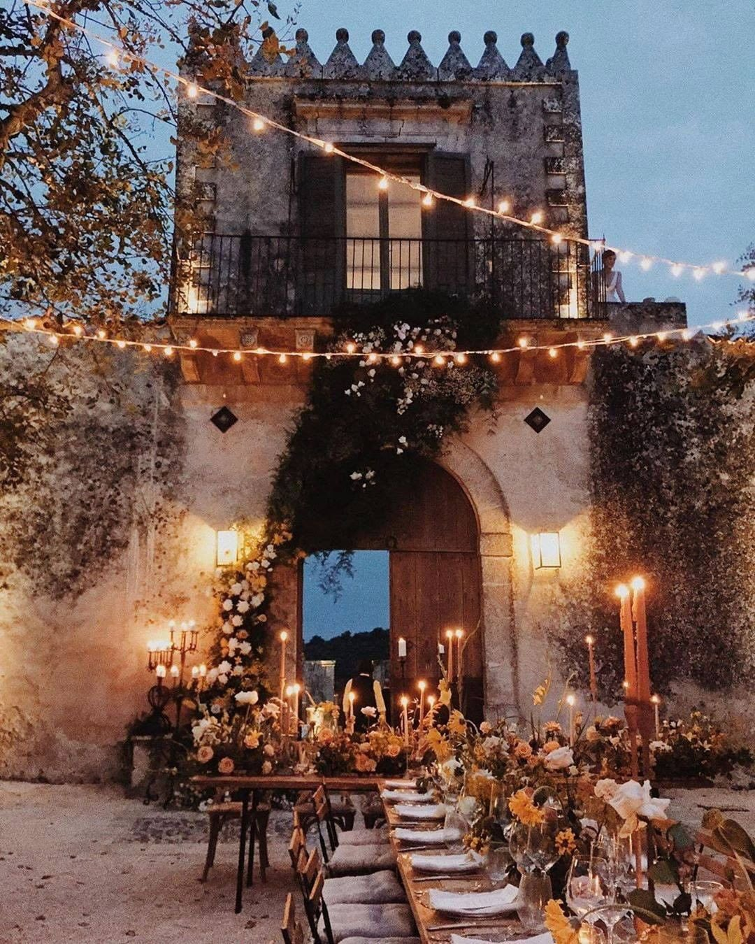 popular instagram posts 2020 boho venue decor francisant