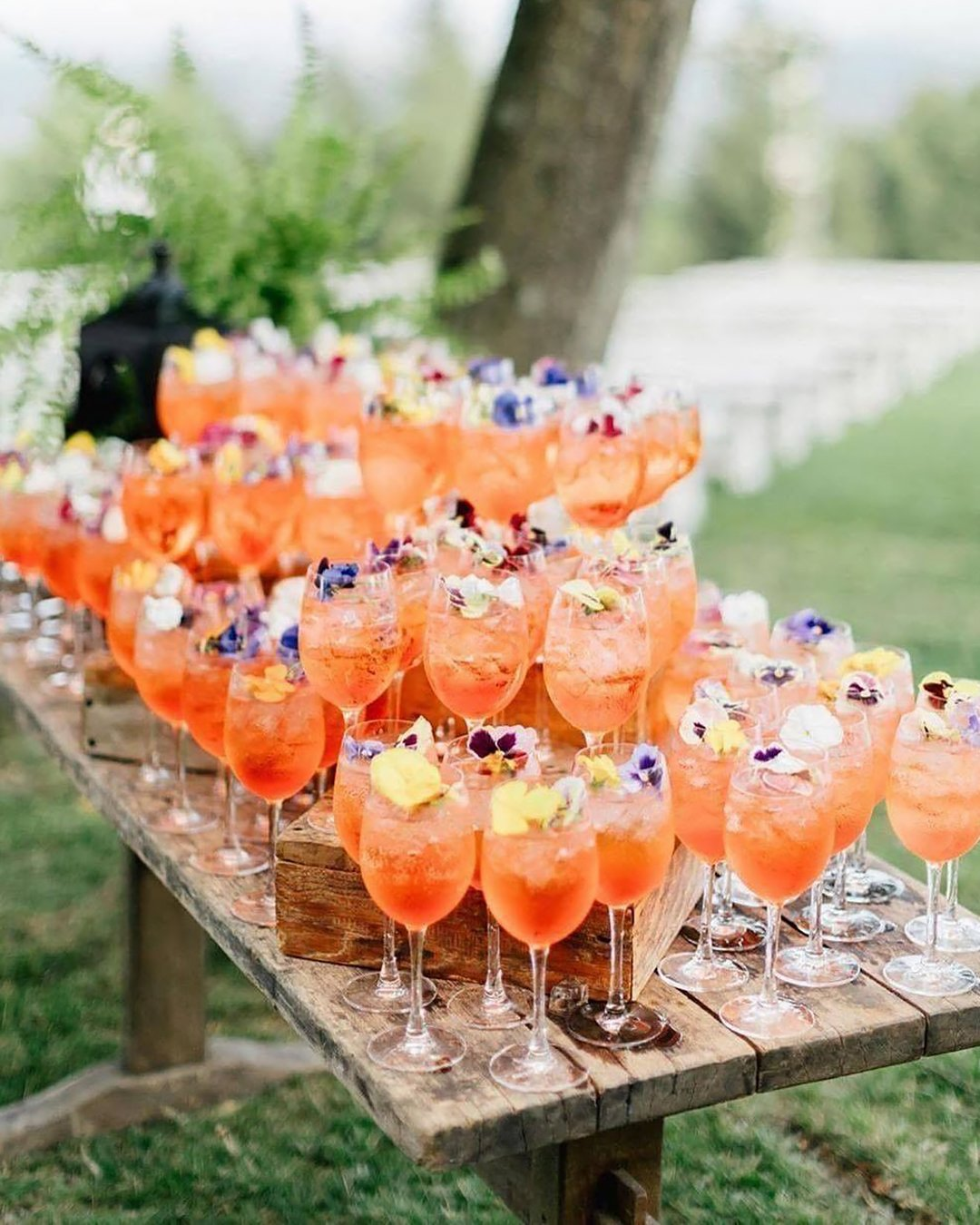 popular instagram posts 2020 decor coctails drink emilywrenphoto