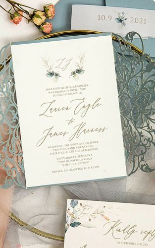 wedding invitation wording tender wedding invitations