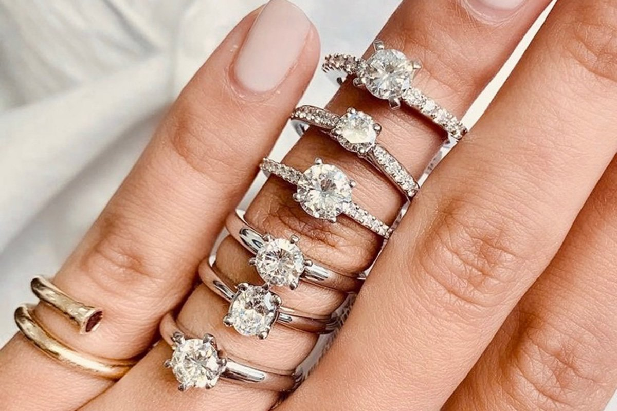 Engagement Ring Insurance – Should You Insure Your Ring?