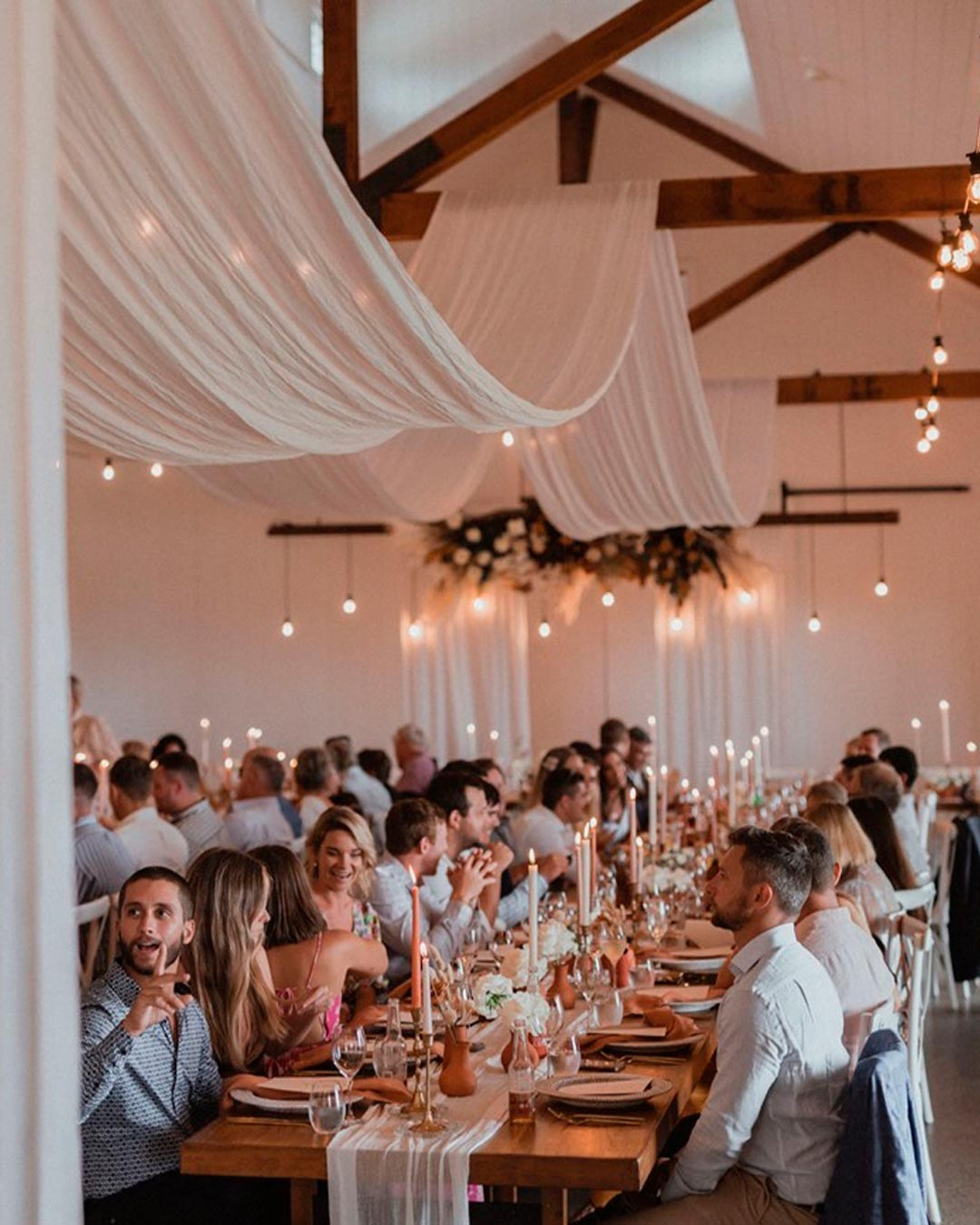 top wedding guest complaints avoid not good food